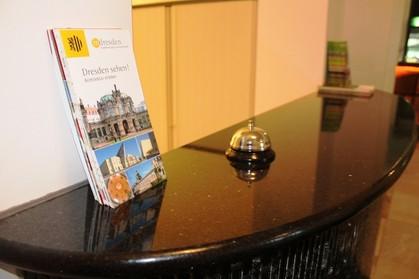Elbe's Hotel Altstadt, Elbes Hotel Dresden, Tourismus Dresden Hotel