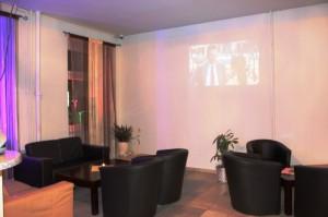 Cafe&Bar Hotel Dresden, Elbes Hotel Cafe, Elbes Cafe Bar
