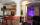 Geschäftsreise Hotel Desden, 24-Stunden Hotel Dresden, Elbe's Hotel Dresden